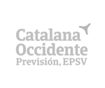 CATALANA OCCIDENTE, E.P.S.V.