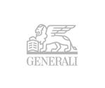GENERALI PREV. SOCIAL DOS, E.P.S.V.